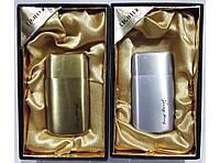 Подарочная зажигалка LIGHTER PZ433770