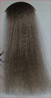 LeCher GENEZA крем краска 9BJ (9.21) холодный блонд