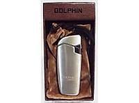 Подарочная зажигалка DOLPHIN PZ423805