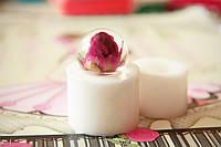 Молд шар для заливки эпоксидной смолы 17-19 мм(Platinum 23)