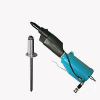 Заклепочник пневматический VGL SA8802V