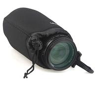Чехол для объектива камеры Canon Nikon Sony 60mm | 105mm Macro Lens
