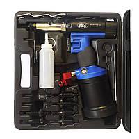 Заклепочник пневматический Air Pro SA8912