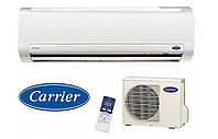 Сплит система настенного типа Carrier 42QHC012DS/38QHC012DS 3.5 кВт