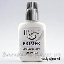 Праймер PRIMER I-BEAUTY для ресниц,15 мл