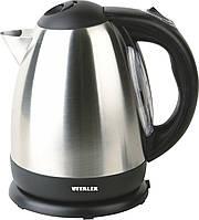 Vitalex чайник электрический VT-2011
