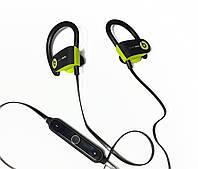 Спортивные наушники Bluetooth Beats Powerbeats 2 Wireless