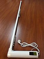 Электромотор Torro с карнизом 4 метра, фото 1