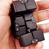 Бесконечный куб/ infinity cube, фото 6