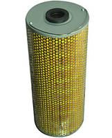 Фильтр для электроэрозионных станков