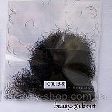 Вії розсипом I-Beauty,1 грам