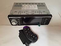 Магнитола  Pioneer 4019 c 4,1-дюймовым экраном + пульт на руль! + камера заднего вида!