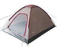 Палатка Monodome Forrest Tent 2-х местная