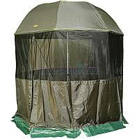 Зонт GC палатка