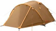 Палатка CINOOK-SAPYN