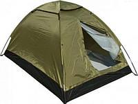 Палатка SUMMER-ALPINA