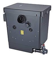 Прудовый фильтр OASE ProfiClear Premium Compact-M pump-fed EGC