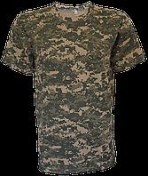 Камуфляжные футболки ACUPAT Акупат