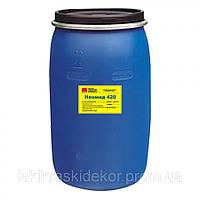 Транспортный антисептик консервант для круглого леса Неомид 420 30 л