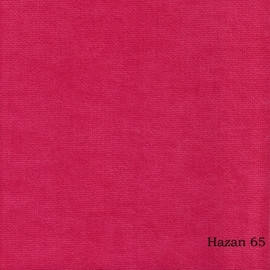 Ткань для штор Хазан 65