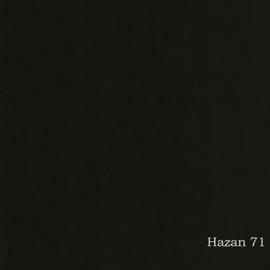 Ткань для штор Хазан 71