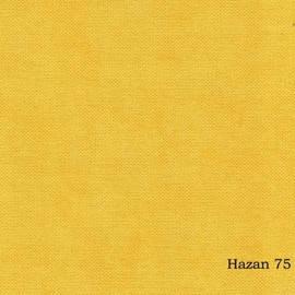 Ткань для штор Хазан 75