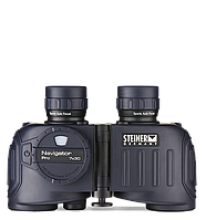 Бинокль Steiner Navigator Pro 7x30 Kompass Z2