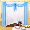 Готовые шторы для кухни, фото 3