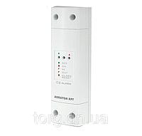 Повторитель (усилитель) сигнала Auraton RPT для беспроводного термостата