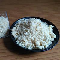 Миндальная мука 250 грамм Испания