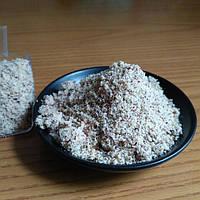 Фундучная мука 250 грамм Украина