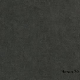 Ткань для штор Хазан 70