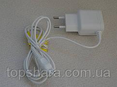 Блок питания (адаптер) для эпилятора Philips BRE640/00 BRE650/00 BRE/630/00 BRE620/00 BRE610/00