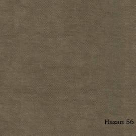 Ткань для штор Хазан 56