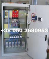 Конденсаторные установки компенсации   реактивной мощности УКРМ