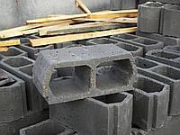 Блоки перекрытия ТЕРИВА-1