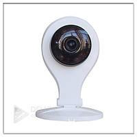 IP камера CCTV CT-K701