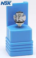 Роторная группа для наконечника NSK PANA Max кнопочная фиксация 1-й спрей воды большая ортопедическая головка