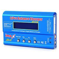 SKYRC iMAX B6 80 W зарядное устройство для АКБ универнсальное, фото 1