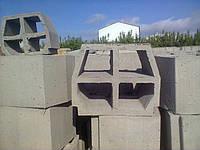 Блоки перекрытия ТЕРИВА-2
