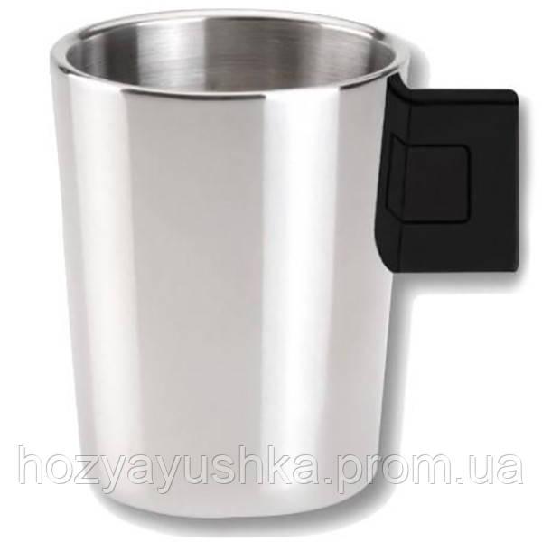 Кружка кофейная Berghoff Cubo 200 мл 1100746