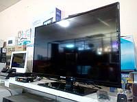 LCD телевизор BRAVIS LED-32EH30B