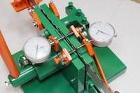Разводное устройство двустороннее РЛП 081