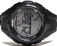 Часы Skmei DG1025