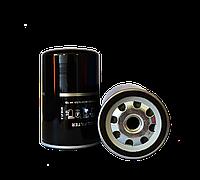 Фільтр паливний Джинма (ST350) 02818