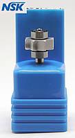 Роторная группа для наконечника NSK PANA Max кнопочная фиксация 3-й спрей воды большая ортопедическая головка, фото 1