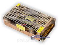 Блок живлення GV-SPS-C1210A-LS 220 В -12 В, 10 А (120 Вт), фото 1
