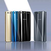 "Huawei Honor 9 Оригинал  5.15"" Kirin 960* 4/6Gb RAM+64/128Gb ROM*20MP+Чехол+Бронь Стекло"