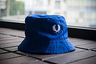 Панама FDR Fred Perry blue