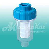 фильтр для стиральной машины KONO - RL
